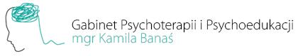 Gabinet Psychoterapii i Psychoedukacji – Szczecin